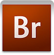 Отбор фотографий в Adobe Bridge_Otbor fotografii v Adobe Bridge