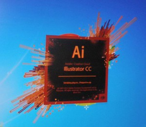Новый Adobe Illustrator CC_Novy`i` Adobe Illustrator CC